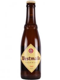 Westmalle Tripel 330ml