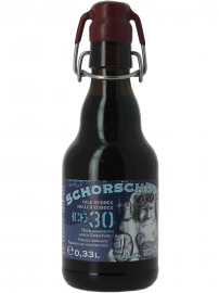Schorschbock 30