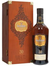 Glenfiddich 30 Năm