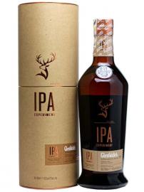 Glenfiddich IPA