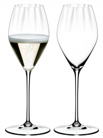 Riedel Performance Champagne - 6884/28