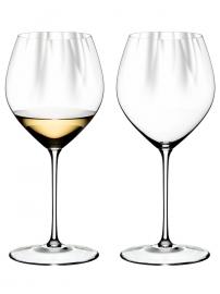 Riedel Performance Chardonnay - 6884/97