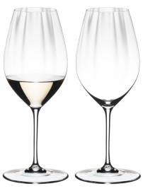 Riedel Performance Riesling - 6884/15