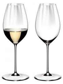 Riedel Performance Sauvignon Blanc - 6884/33
