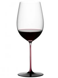 Riedel Sommerliers Black Series Bordeaux Grand Cru - 4100/00R