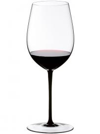 Riedel Sommerliers Black Tie Bordeaux Grand Cru - 4100/00