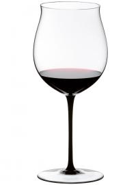 Riedel Sommerliers Black Tie Burgundy Grand Cru - 4100/16