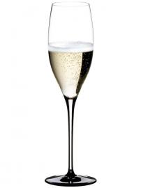 Riedel Sommerliers Black Tie Vintage Champagne - 4100/28