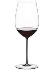 Riedel Superleggero Bordeaux Grand Cru - 4425/00