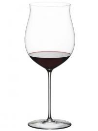 Riedel Superleggero Burgundy Grand Cru - 4425/28
