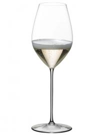 Ly Riedel Superleggero Champagne