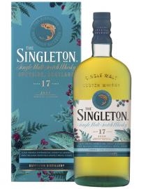 Singleton 17 Năm - Special Release 2020
