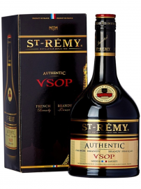 St-Remy VSOP