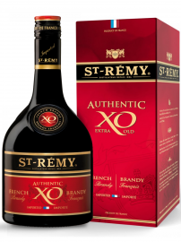 St-Remy XO