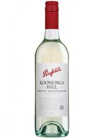 Penfolds Koonunga Hill Semillon Sauvignon Blanc