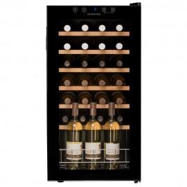 Tủ Rượu Dunavox DXFH-28.88