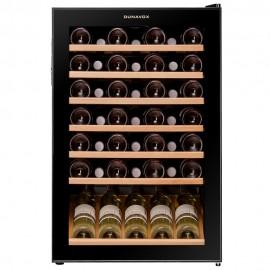 Tủ Rượu Dunavox - DXFH-48.130