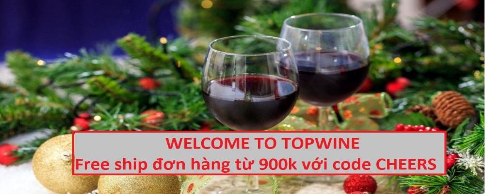 Topwine