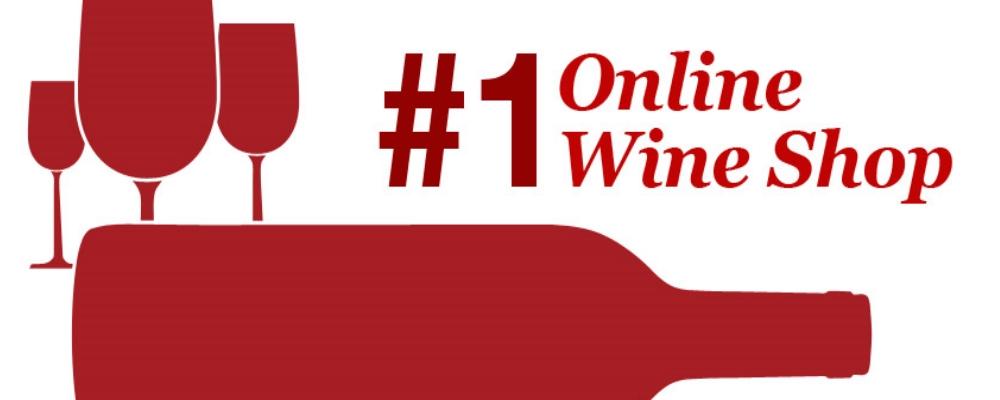 Topwine - Nhà Cung Cấp Rượu Vang Trực Tuyến #1