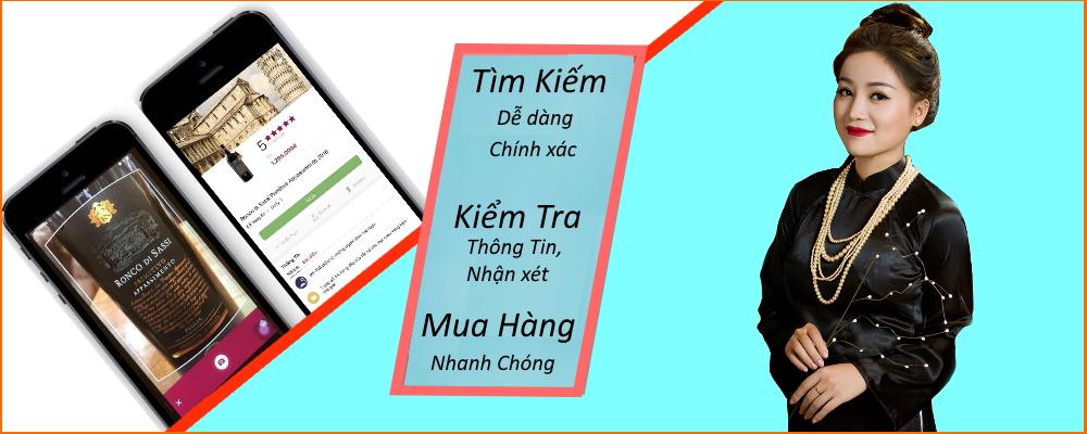 Tải App Ngay Hôm Nay