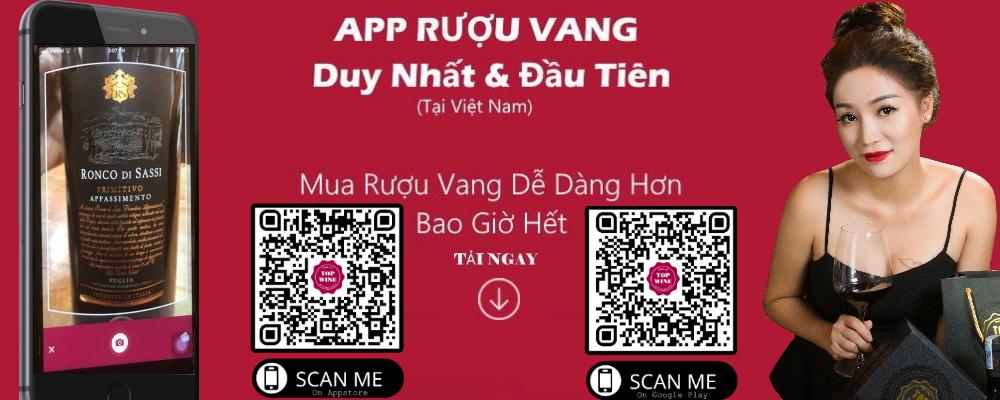 Tải App Ngay