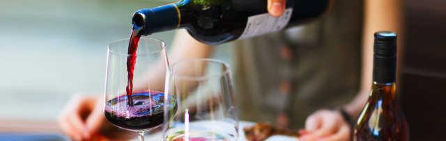 Cùng Topwine kiểm tra kiến thức rượu vang của bạn