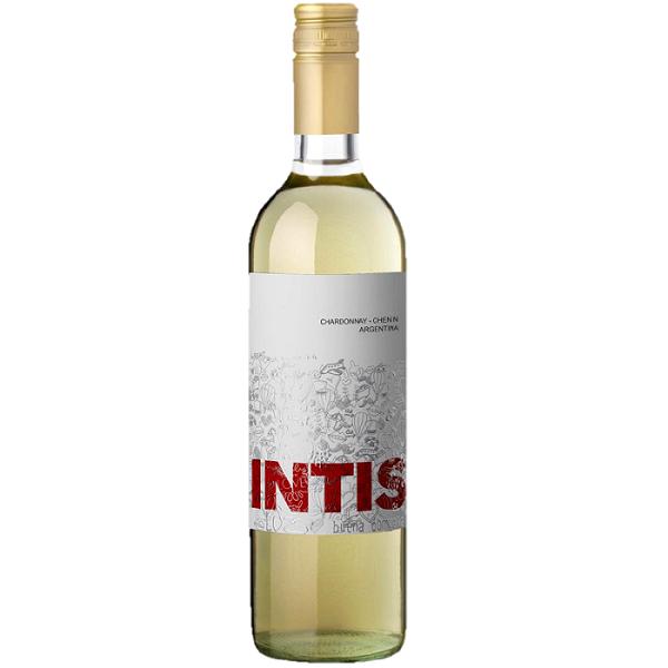 Intis-chardonnay-chennin