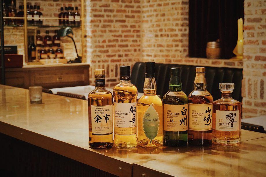 whisky-nhat-ban-topwine-1