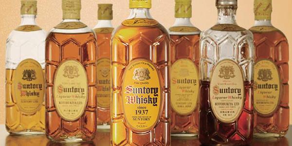 whisky-nhat-ban-topwine-2