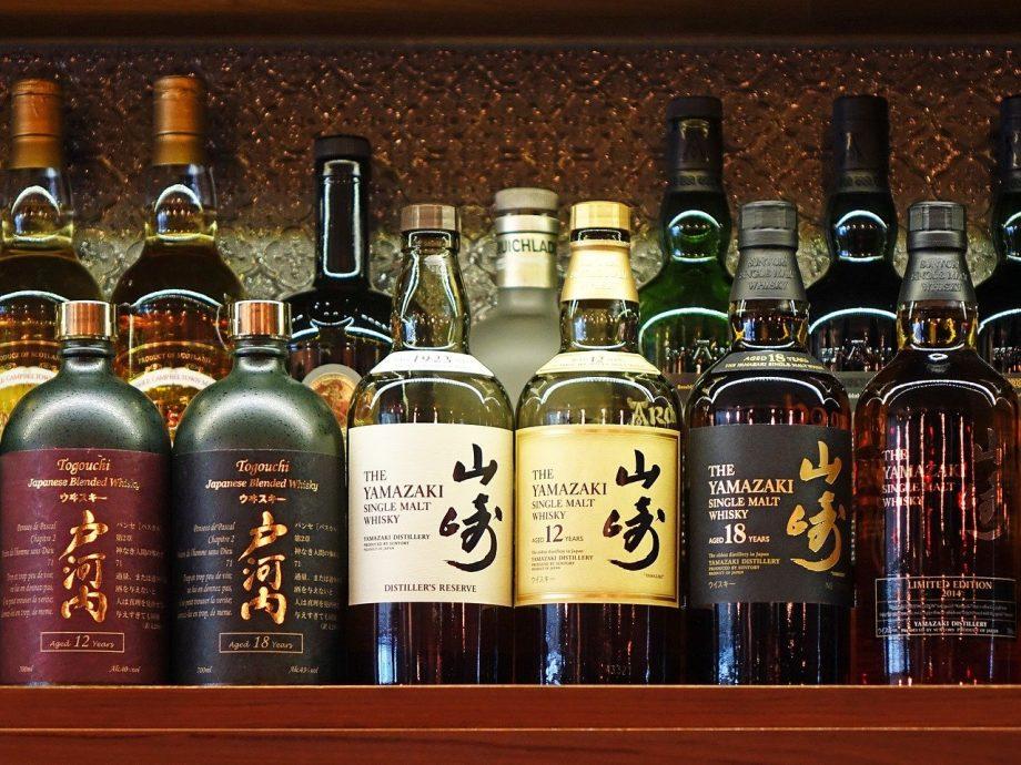 whisky-nhat-ban-topwine-3