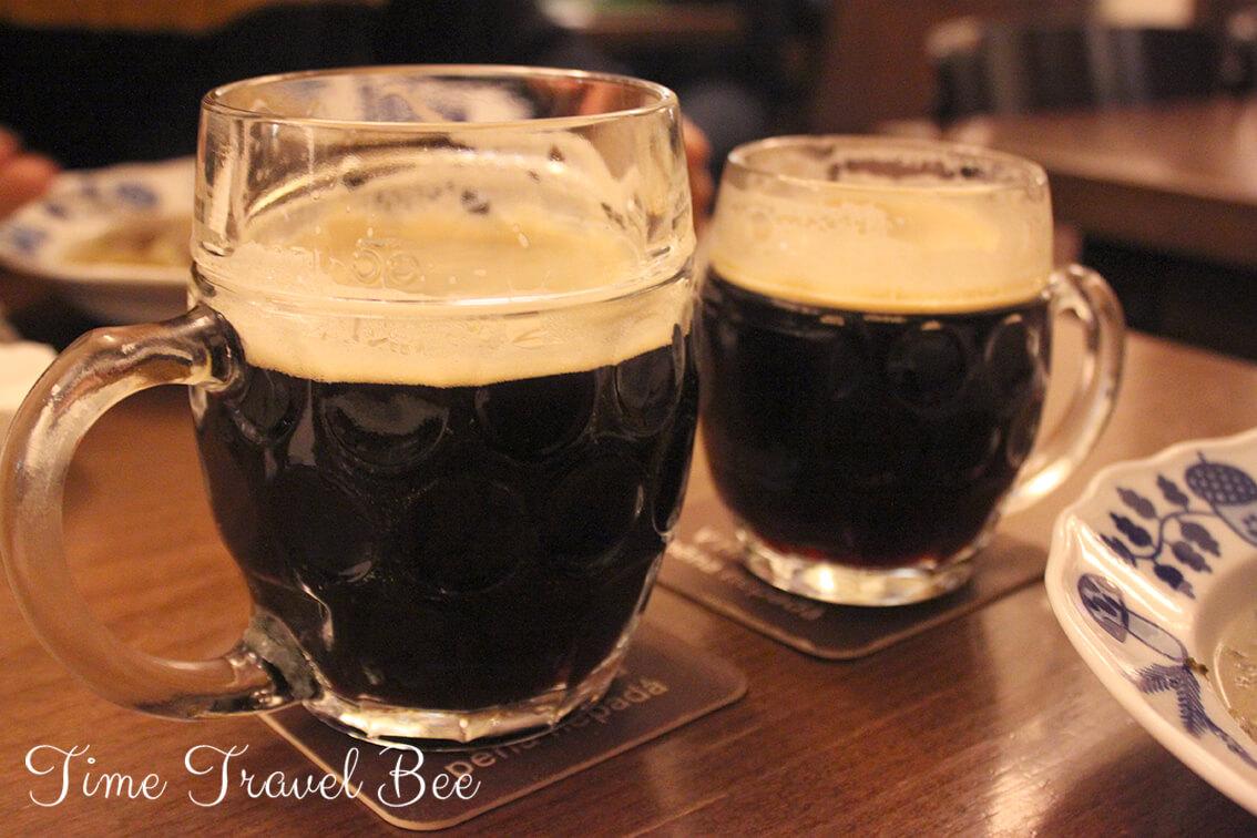 bia-tiep-den