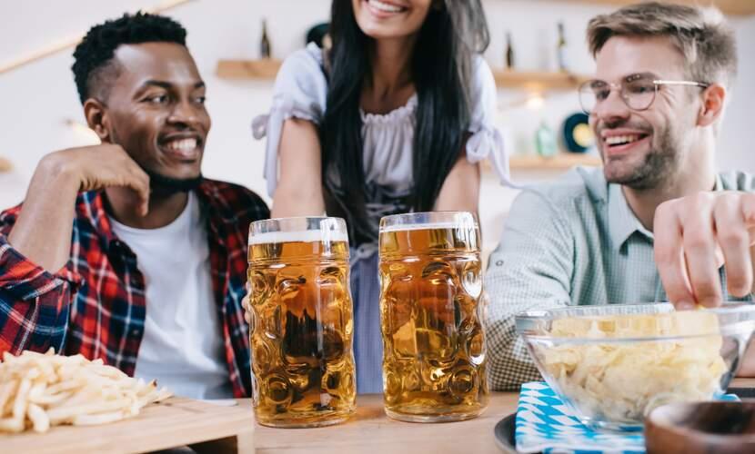 bia đức nhập khẩu