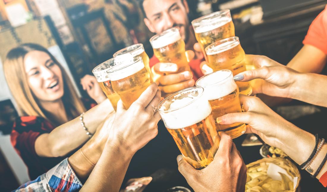 bia đức nhập khẩu 2
