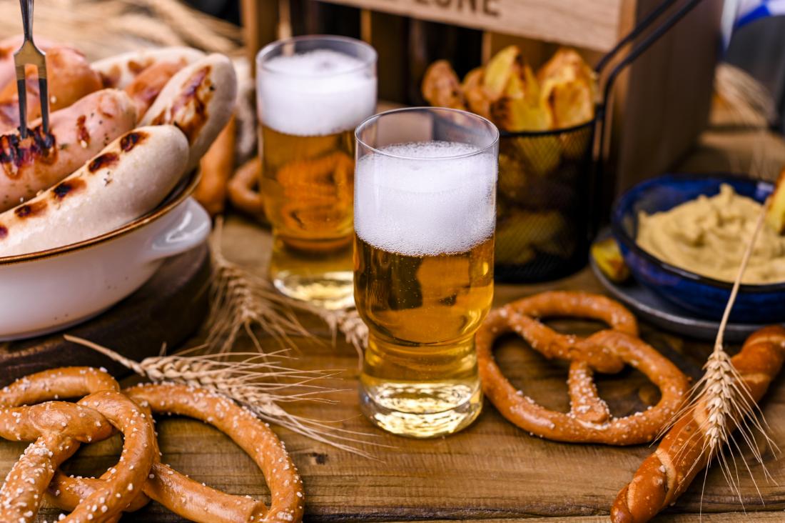 bia đức nhập khẩu 1